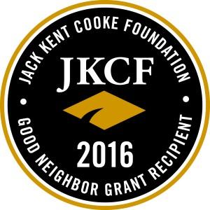 JKCF-GNG-Seal-2016-300x300